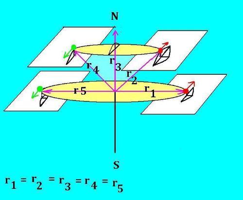 Como construir um disco (ou aro) voador - Página 2 939cdv10