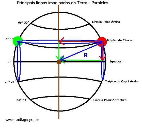 Como construir um disco (ou aro) voador - Página 2 941cdv10