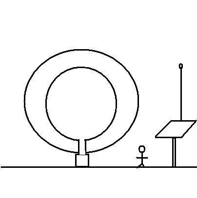 Magnetismo Terrestre - Origem - Página 2 Bobina10