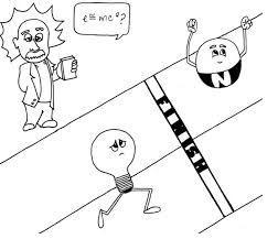 A quem interessa a relatividade? - Página 3 Einrac10
