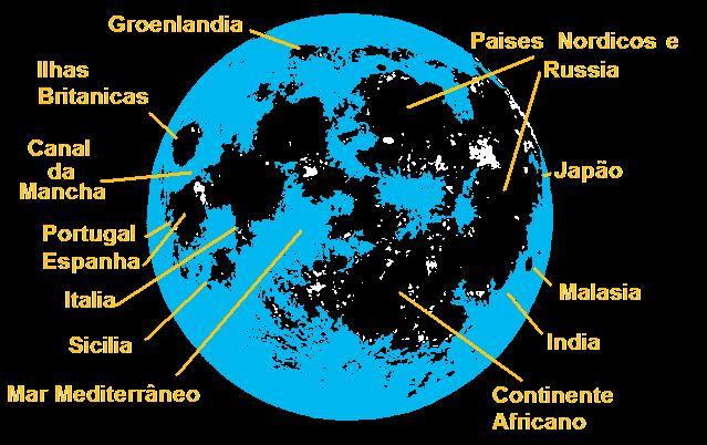 Lua, um mistério Lua_co11