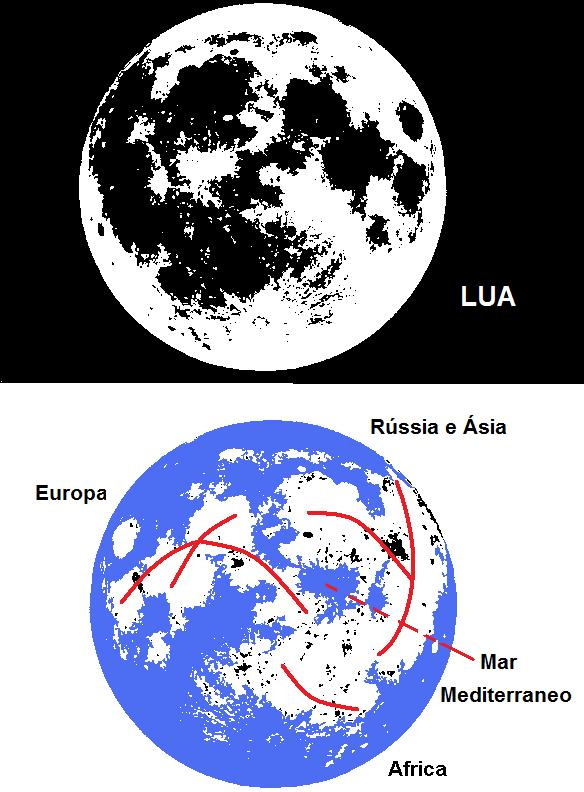 Filosofia em três tempos - Página 4 Lua_re10