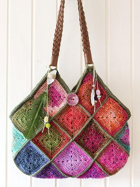 Crochet With Love - Portale 00edb510