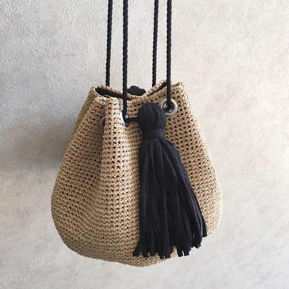 Crochet With Love - Portale 53fde310