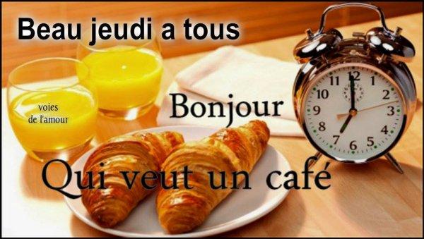 Bonjour /bonsoir de Septembre - Page 2 32201210