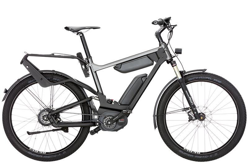 Quiero comprarme esta bici, ya !!!!! Bici10
