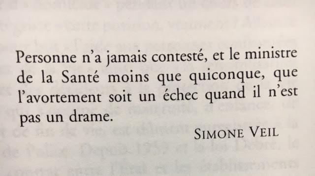 Hommage à Simone VEIL !!! Ddj9ij10