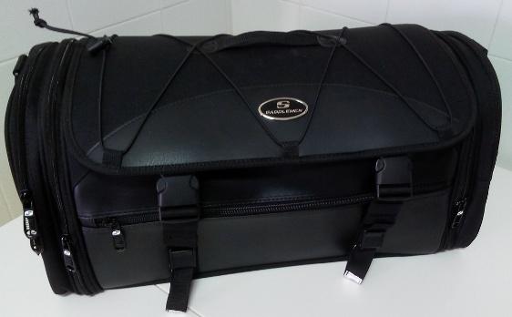 Vendo baúl trasero Saddleman TR3300 DELUXE 100€ Img_2011