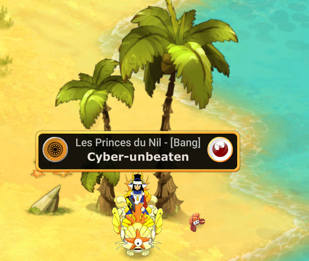 Candidature Cyber-unbeaten (re-upload) Doff10