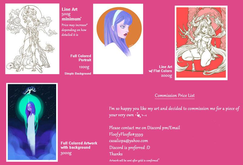 Artwork/Commission! :D Comm_l11