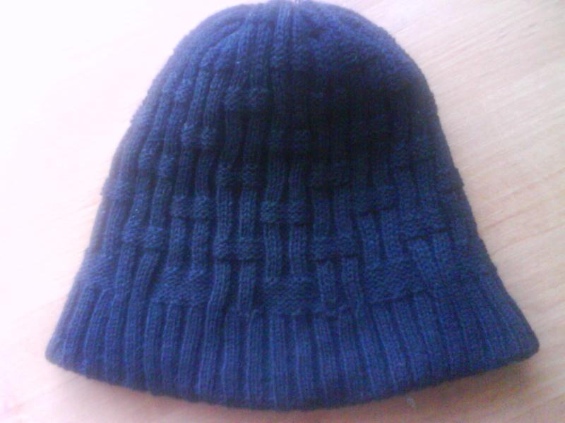 - Шапка-шапки-шапочки - Страница 30 Dsc02710