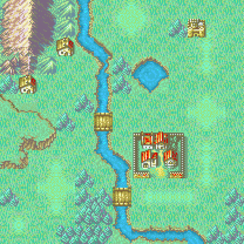 Cartes Fire emblem Prolog10