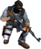 → [BGR] Terroristas
