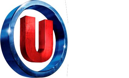 Nova Uniao Logoti12