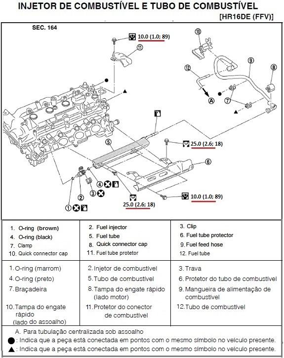 Torques & Torquímetro Z6torq10