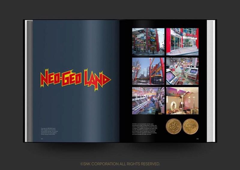 NEOGEO: a visual history - Page 4 Baknts10