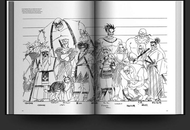NEOGEO: a visual history - Page 3 Jwtxsq10