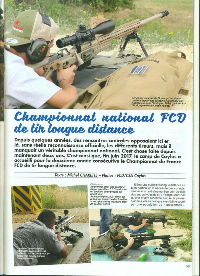 reportage championnat france tld Tld_0013