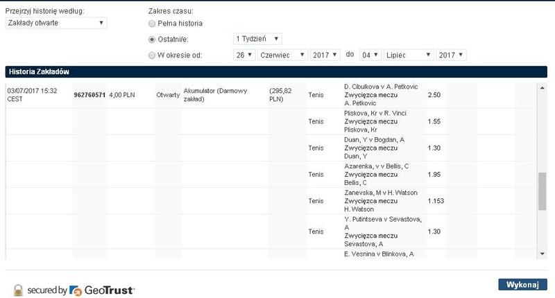 Sportingbet / Sportingbull - darmowe promocje - Page 6 Sporti10