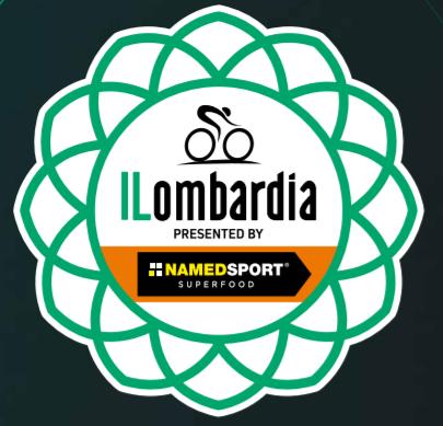 Polla Il Lombardía, Válida 35/35 de la Polla Anual 22290110