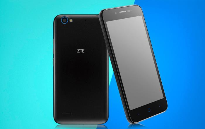 Reparar imxi --->(F4)<--- a ZTE A460 Android 5.1.1 Bien explicado 19598610
