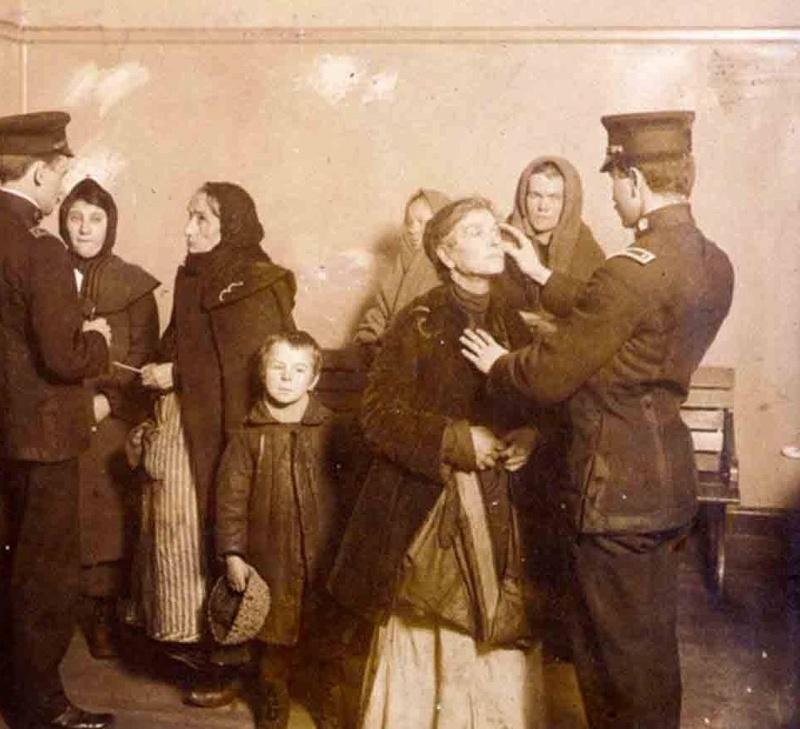 Ellis Island Immig_10
