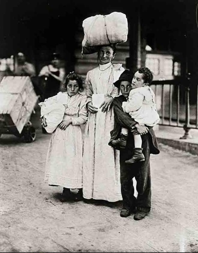 Ellis Island Immig_11