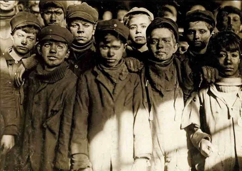 Ellis Island Immig_13