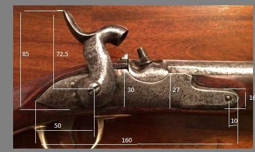 Pistolone da Falegname (entretien / nettoyage) Cotes_10