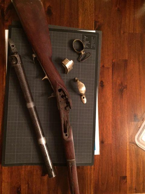 Pistolone da Falegname (entretien / nettoyage) Img_0817