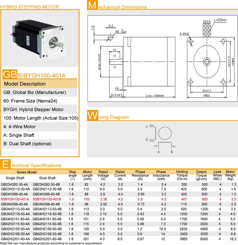 Conception CNC pour atelier - Page 6 Htb1ev10
