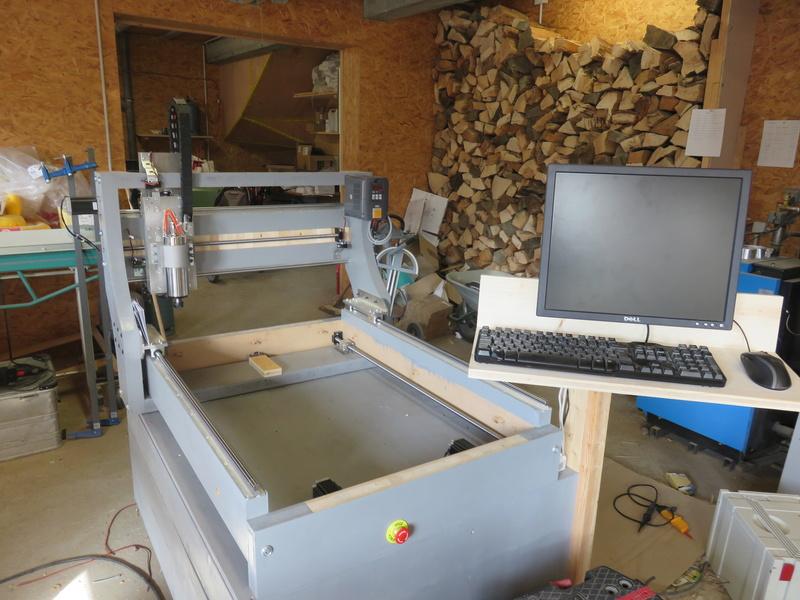 Conception CNC pour atelier - Page 8 Img_0611