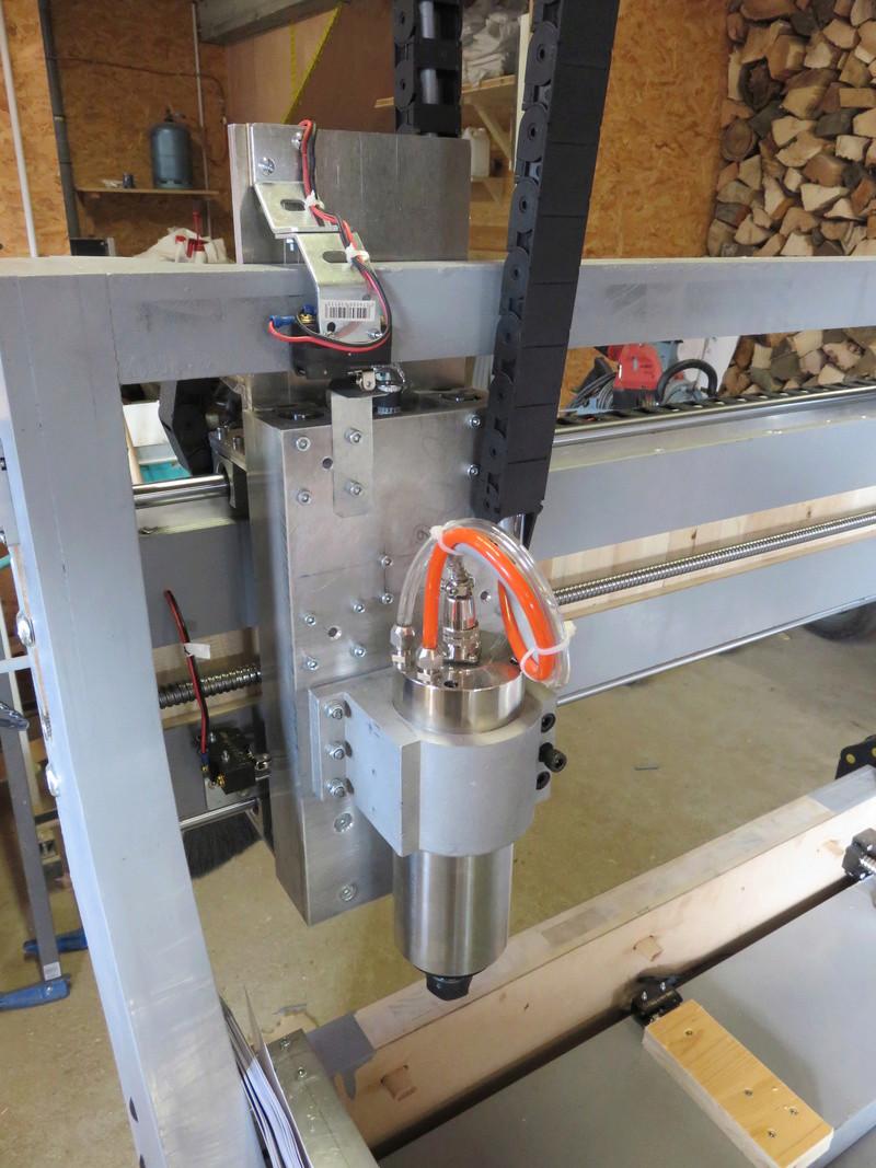 Conception CNC pour atelier - Page 8 Img_0612