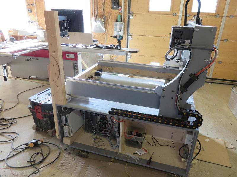 Conception CNC pour atelier - Page 8 Img_0613
