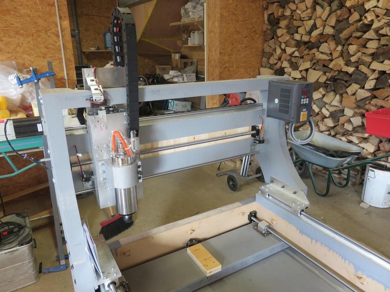 Conception CNC pour atelier - Page 8 Img_0614
