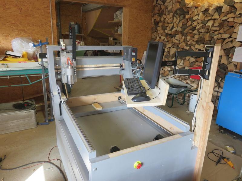 Conception CNC pour atelier - Page 8 Img_0616