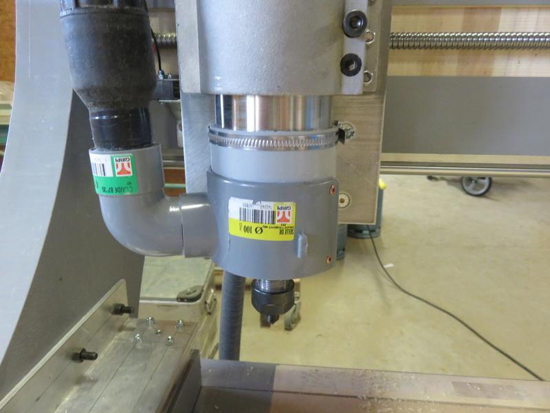 Conception CNC pour atelier - Page 8 Img_0619