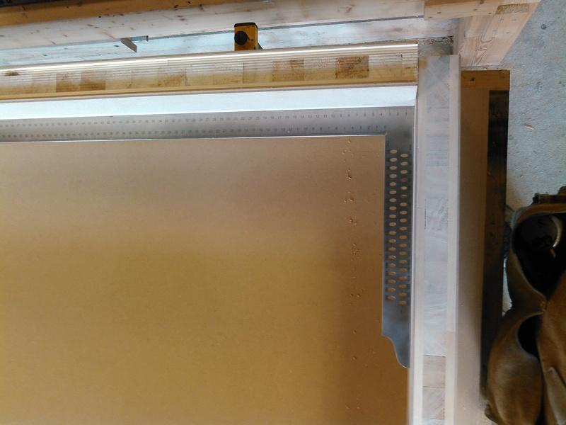 Conception CNC pour atelier - Page 4 Kimg0218