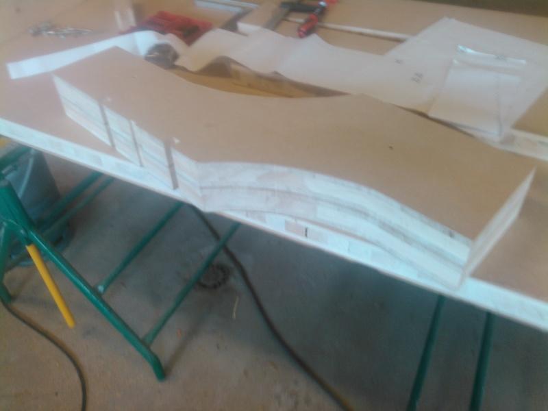 Conception CNC pour atelier - Page 4 Kimg0222