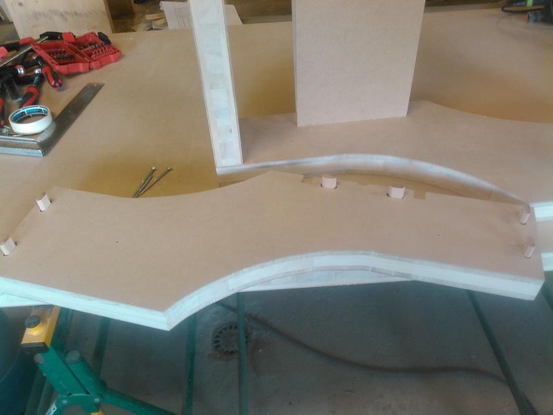 Conception CNC pour atelier - Page 4 Kimg0224