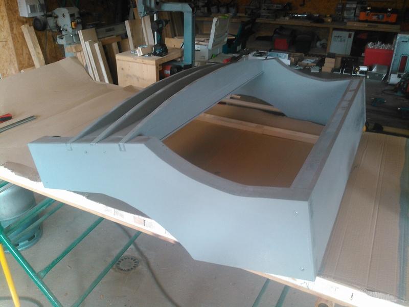 Conception CNC pour atelier - Page 4 Kimg0230