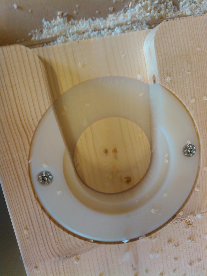 Conception CNC pour atelier - Page 9 Kimg0317