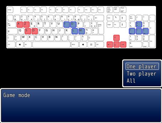 [RMVX Ace] Contrôler un évènement ennemi (Script XAS) (Résolu) 0210
