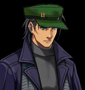 [Graphiste] Assemblage : mettre une casquette sur une face (Résolu) Cap10