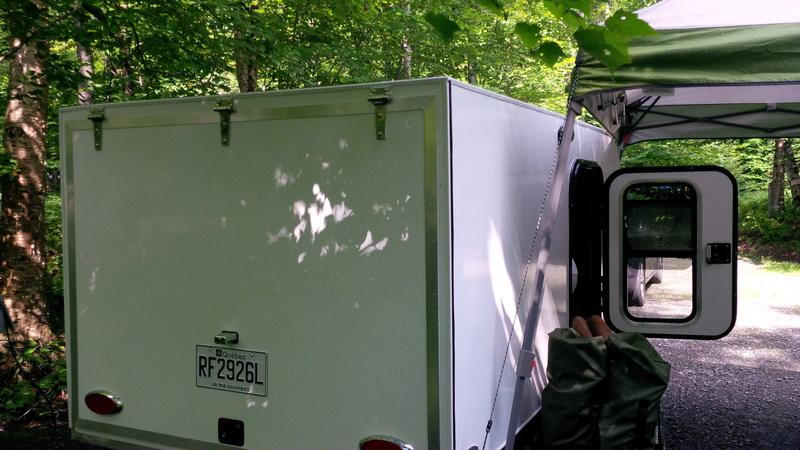 Photo de camping en tout genre avec quelques mots ... - Page 2 Image37