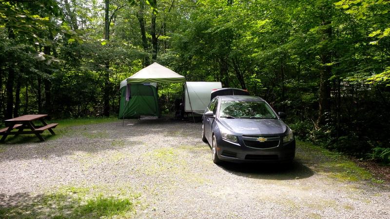 Photo de camping en tout genre avec quelques mots ... - Page 2 Image38