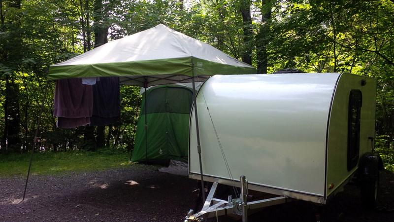 Photo de camping en tout genre avec quelques mots ... - Page 2 Image39