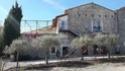Gite Le Cevenol, Le Mas de Roux, 30260 Bragassargues (Gard) 20170310