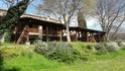Gite Le Cevenol, Le Mas de Roux, 30260 Bragassargues (Gard) 20170311