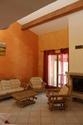 Gîte le Castellas, Le Mas de Roux, 30260 Bragassargues (Gard) Img_6411